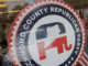 Pejabat AS: Partai Republik Lebih Barbahaya dari ISIS dan Al-Qaeda