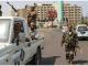 Pasukan Saudi dan Milisi Pro UEA Saling Serang di Socotra Yaman