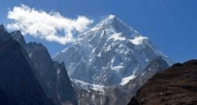 Perbatasan Afghanistan-China Jatuh ke Tangan Taliban