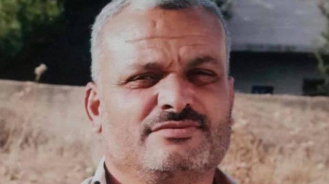Israel Tangkap Tohoh Hamas saat Kunjungi Masjid Al-Aqsha