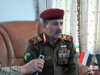 Menhan Yaman: Kemampuan Militer Terbaru Kami akan Kejutkan Lawan
