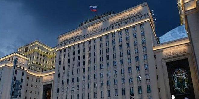Rusia: Jabhat Nusra Lancarkan 32 Serangan di Zona De-eskalasi Idlib