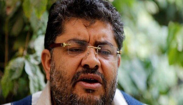 Houthi Yaman: Hizbullah Dobrak Sanksi AS atas Lebanon