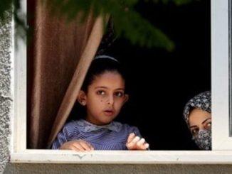UNICEF Bongkar Jumlah Anak yang Jadi Target Penembakan Tentara Israel di Gaza