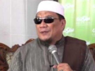 MUI Sebut Yahya Waloni Tak Pantas Disebut Ustadz