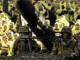 Senator AS: Saudi Harus Terima Peran Hizbullah di Lebanon