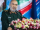 Panglima IRGC Tegaskan Perbatasan Iran-Afghanistan Aman