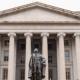 Depkeu AS Umumkan Sanksi untuk 2 Pejabat Kuba