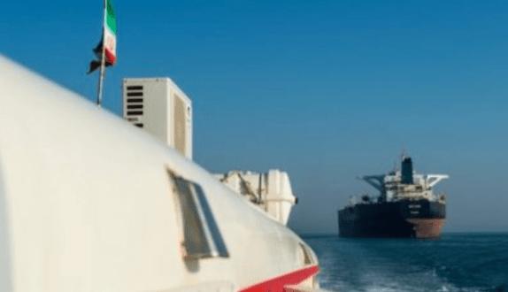 Reuters: Hari-hari Panas di Front Mediterania