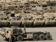 AS Lumpuhkan 73 Pesawat Sebelum Tinggalkan Afghanistan