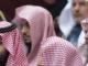 Pembersihan, 207 Orang Ditahan atas Perintah Bin Salman
