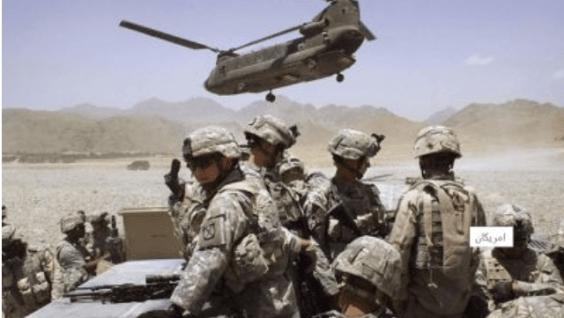 AS Pindahkan 40 Teroris dari Penjara SDF ke Pangkalan Militer Hasakah