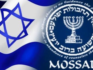 Teluk Persia Memanas, Israel Mulai Kampanye Sabotase di UEA