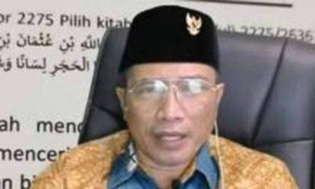 Youtuber 'Penista Agama' Muhammad Kece Ditangkap di Bali