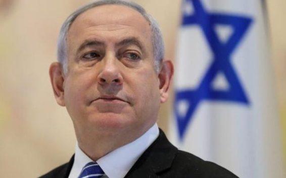 Netanyahu: Biden Bisa Hancurkan Operasi Israel Melawan Iran