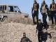 Pasukan Irak Bunuh Sejumlah Pimpinan ISIS di Kirkuk
