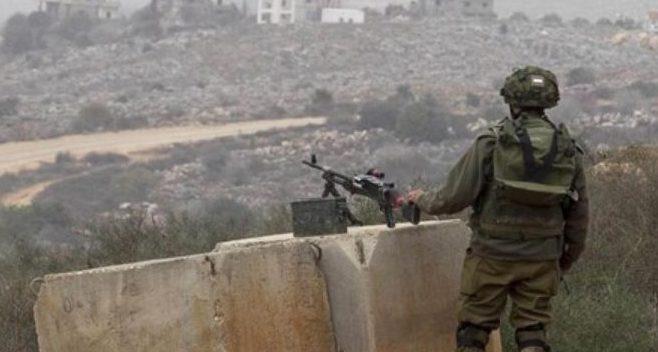 Media Zionis: Israel Nantikan Pidato Nasrallah