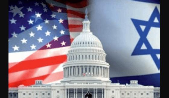 Inilah Cara Baru Amerika dan Israel Sikat Iran