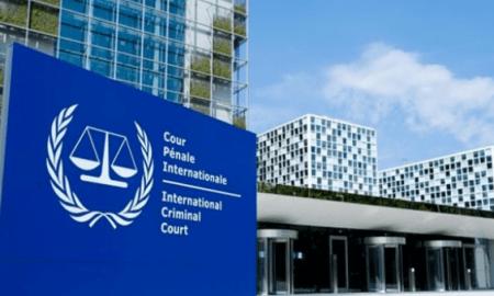 HRW Semprot Saudi yang Cari Pujian Sambil Langgar Hak Pekerja Yaman