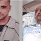 18 Tahun Dipenjara, Mantan Tahanan Palestina ini Tewas karena Kanker
