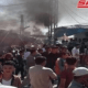 Teroris Dukungan AS Kepung dan Culik Warga di Hasakah