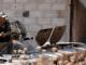 Rusia: 4 Tentara Suriah Tewas dalam Serangan Teroris