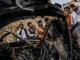 Keluarga Korban Kebrutalan AS di Afghanistan Tuntut Kompensasi dan Permintaan Maaf