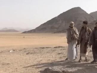 Menhan Yaman: Penjajah Pasti Diusir dari Yaman