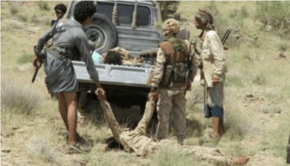 Dalam 72 Jam, Pasukan Yaman Tewaskan 134 Tentara Saudi di Ma'rib