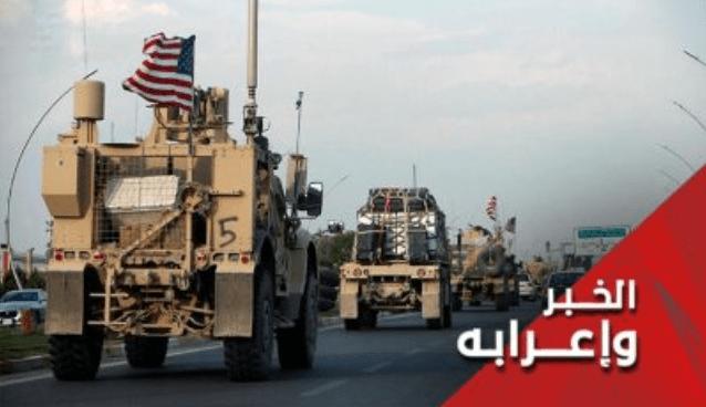 AS Tarik Pasukan dari 3 Pangkalan di Irak Pasca Penarikan Memalukan di Afghanistan