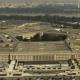 Pentagon Akui Bunuh Anak-anak dalam Serangan Drone di Kabul