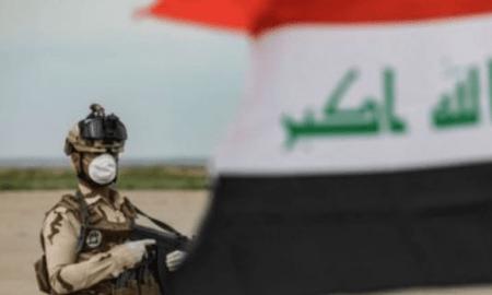 Pakar: Terorisme Dapat Dukungan dari Pihak yang Promosikan Normalisasi