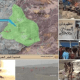 Jenderal Sare'e: Provinsi Bayda sepenuhnya Dibebaskan dari ISIS dan Al-Qaeda