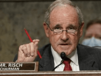 Senator AS: Pengiriman BBM Iran ke Lebanon Pukulan Telak