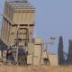 Demokrat Blokir Dana Bantuan Iron Dome, Israel Ancam AS