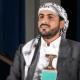 Abdulsalam: Bias DK PBB Berkontribusi Perpanjang Konflik Yaman
