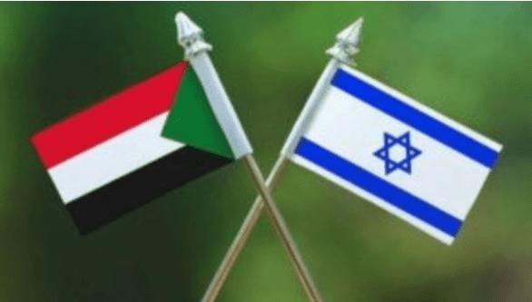 AS Tekan Sudan untuk Resmikan Kesepakatan Normalisasi
