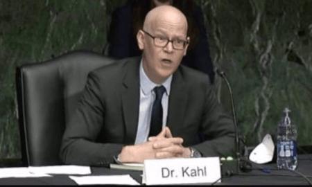 Pentagon: Dalam 6 Bulan, Teroris di Afghanistan Bisa Serang AS