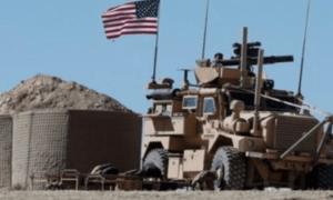 Suriah: Penduduk Qamishli Usir Patroli AS dari Desa Mereka