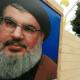 Sekjen Hizbullah Kirim Pesan Ancaman ke Israel