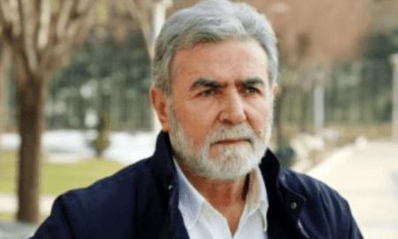 Jihad Islam: Perlawanan Palestina Konsisten Perangi Israel