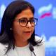 Venezuela: IMF Belum Kucurkan Dana Bantuan Covid karena Tekanan AS