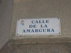 Los cubanos están como consigna esta placa.