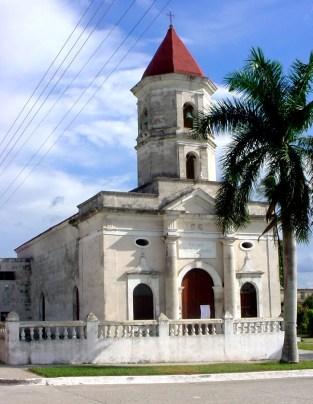Panorámica de la Iglesia.jpg