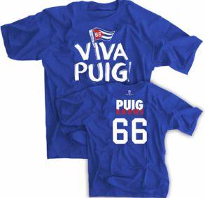 vivapuig_large