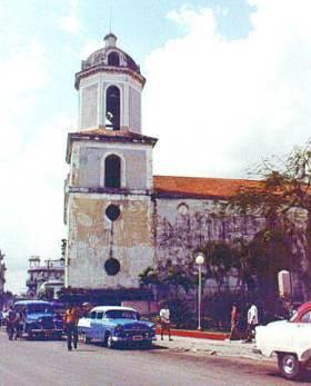 GuanabacoaCentro (1)
