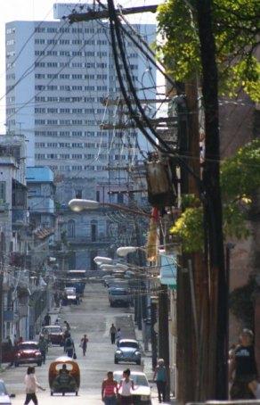 Centro-Habana-OLPL