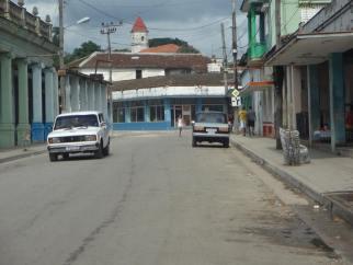 ciudad jaruco