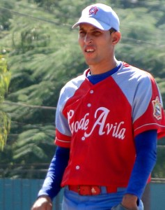 CUBA TIGRES GARRAS