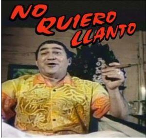 estados unidos-television-cubana